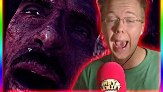 FUNNIEST ZOMBIE SCREENSHOTS!!!! ~ Call of Duty Black Ops 2 Zombies Funny Gameplay Screenshots! thumbnail