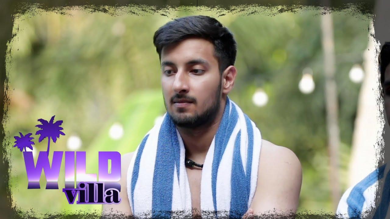 Download Wild Villa | Devashish Gives An Impressive Performance | Episode 2 | Highlight