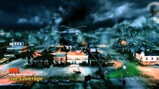 Choplifter HD: Official Trailer