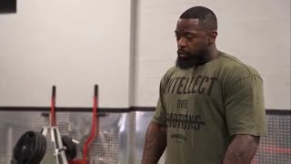 Losing 100 Lbs Ep 14 Where#39s Big Mike