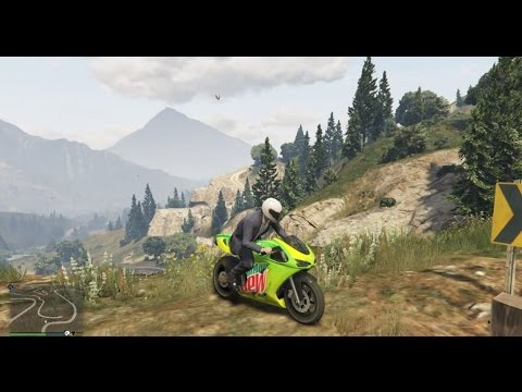 10 Best Motorcycle Games That Gear Heads Can't Resist