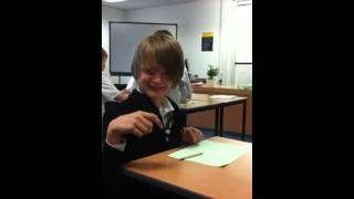 Video Cameron Sanderson's antics download MP3, 3GP, MP4, WEBM, AVI, FLV April 2018