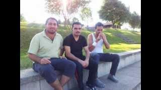 SALAM FAKHRE AFGHAN.wmv