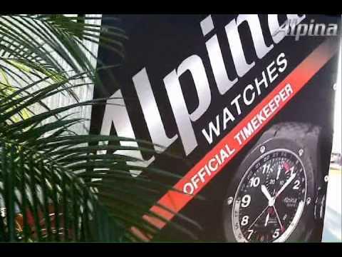 alpina-watches---official-timekeeper-of-motor-racing