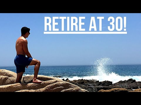 how-to-invest-in-your-20's-and-retire-in-your-30's