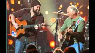 Knee Deep by Zac Brown Band featuring Jimmy Buffett