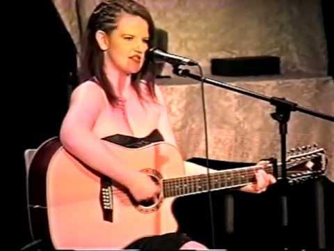 Rebecca Lewis 2