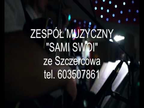 Zespół Instrumentalny Pod Kierownictwem Wiktora Kolankowskiego Zespół Instr. W. Kolankowskiego Untitled