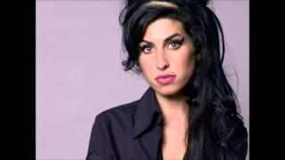 Mark Ronson feat Amy Winehouse - Valerie HD