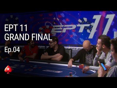 Гранд казино 4