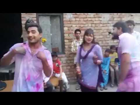 Laad Piya Ke Pooja Hooda Dance New Haryanvi Songs