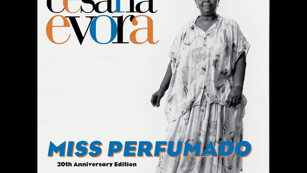 Cesaria Evora - Recordai (20th Anniversary Edition)