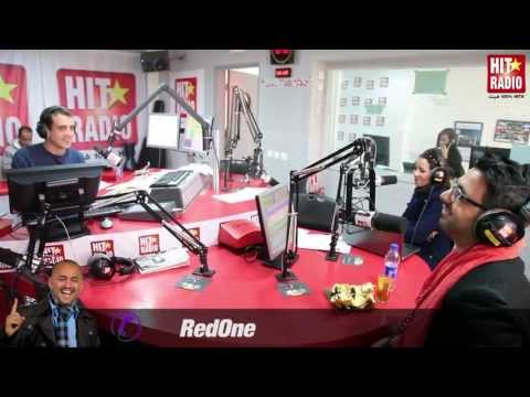 AHMED CHAOUKI SUR HIT RADIO (EMISSION COMPLETE)