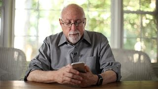 Walt Mossberg reviews the iPhone 6S