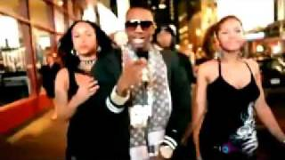 "Soulja Boy ""I Got Mojo"" (Official Music Video) (new song 2009) + Download"