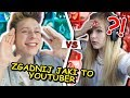 KORDIAN - Góry Moje Góry (Official Video) - YouTube