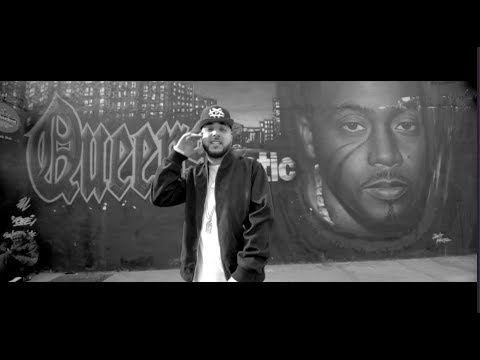 (Video) R-Mean - Letter To The King - R-Mean, Letter To The King - mp4-download