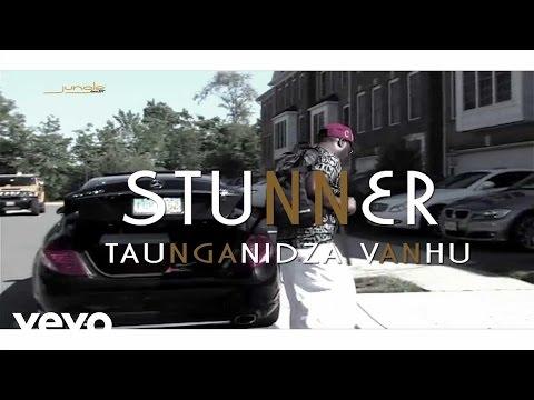 Stunner - Taunganidza Vanhu (Official Video) ft. Ngoni Kambarami