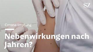 Corona-Impfung: Warum der Begriff