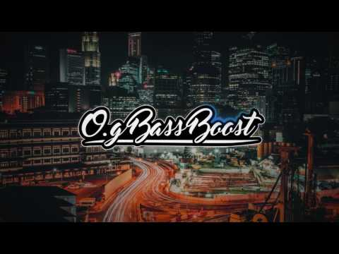 Big Sean - Bounce Back (Vanic Remix) [Bass...