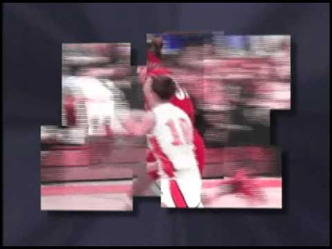 Comcast Sports Promo - 30-second Spot