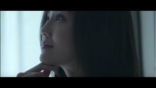 楊丞琳Rainie Yang - 【單 】60秒