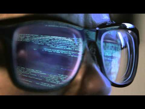 Franz Franchetti: Turning Mathematics into Software