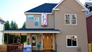 home for sale in roanoke   1210 chapman ave sw   corbett real estate advisors