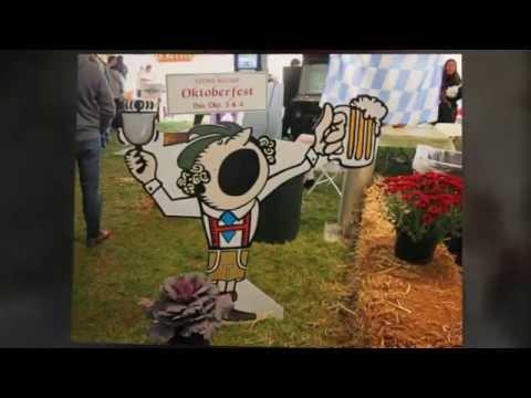 Oktoberfest - Stowe, VT 2015