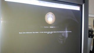 видео Как защитить админ-панель WordPress? | REG.RU Видеосправка