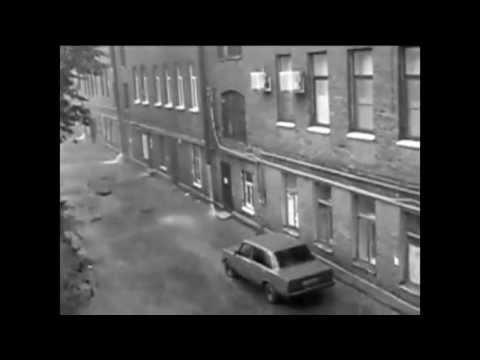 Клип Олеся Троянская - Прыгай в низ