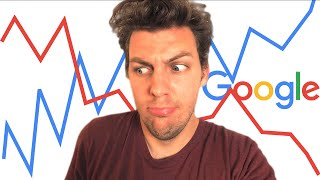 Qui est le plus populaire sur Google ? - Pierre Croce