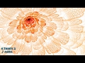 Brandy - I Wanna Be Down (DRKTMS Remix) 432hz [Future]