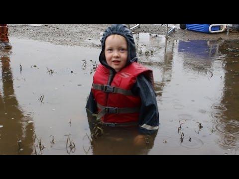Catfish And Carp Fishing Event - Washington DC 2016 Tidal Basin