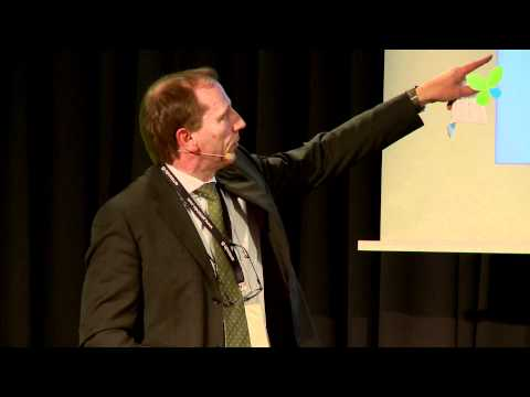 ECO11: Sunfire Carl Berninghausen Nils Aldag Clean Fuels