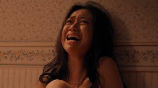 た 生き 大島 優子 ちゃっ 大島優子が映画『生きちゃった』で不倫!?女優として演技力がむきだしになった石井裕也監督最新作とは