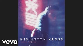 Kesington Kross - Gimme Your Love (audio)