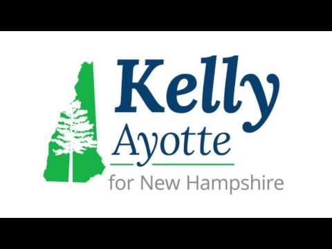 Summer of False Attack Ads   Kelly Ayotte   New Hampshire