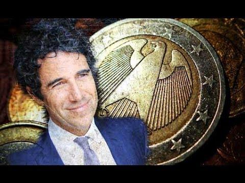 Passaparola - I Diavoli della Finanza - Guido Maria Brera