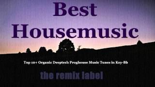 Deepient  -1stclass Instrument (Beach #Ambient #Chillout #Lounge Mix)