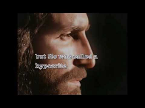 Abandon – Hero Lyrics | Genius Lyrics