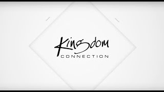 An Overview of Kingdom Connection | Jentezen Franklin