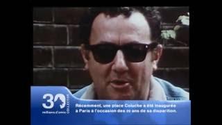 Video Coluche, l'histoire d'un mec qui aimait les animaux download MP3, 3GP, MP4, WEBM, AVI, FLV Oktober 2017