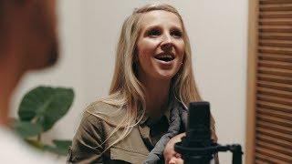 Mirjam nieuwe Sela-zangeres -- 3:00 kort interview