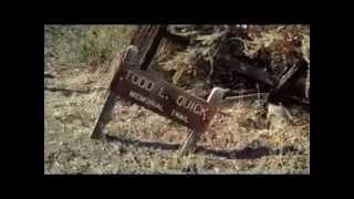Alum Rock Todd Quick Boccardo Trail Sierra Vista Open Space Preserve Mountain Bike.mov