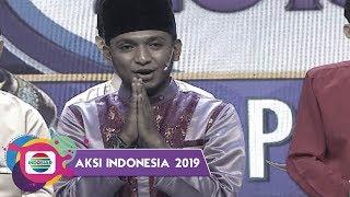 [5.42 MB] Terus Berdakwah!!Wardi- Kupang Harus Mudik Di Top 4 Aksi 2019