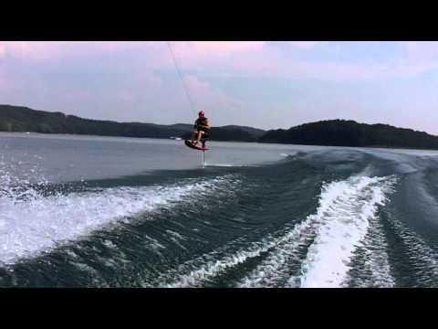 Air Chair u0026 Sky Ski & Air Chair u0026 Sky Ski - YouTube
