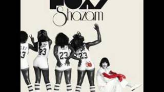 Watch Foxy Shazam Evil Thoughts video