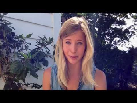 Bound By Ad Cast 2 Bio Whitney Rose Pynn