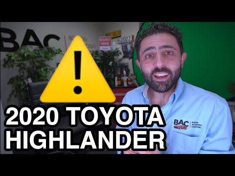 what-the-2020-toyota-highlander-will-probably-sell-&-lease-for-...
